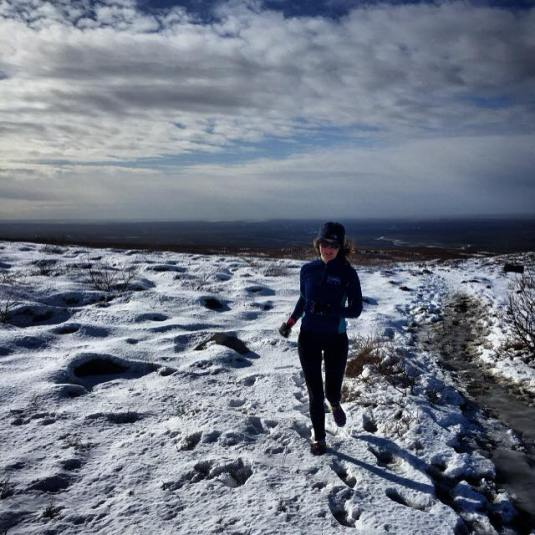 running, iceland, exercise, trail running, i love running, girls who run, exercise, workout, fitness, running blog, running tips, average runner, below average runner, sorry i've got to run, sophie o'gorman, fitfam