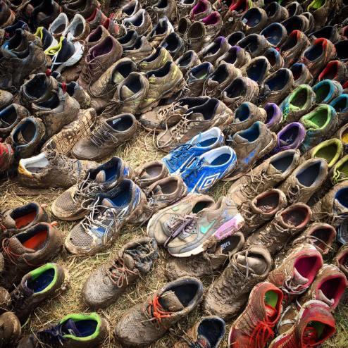 running, iceland, exercise, trail running, i love running, girls who run, exercise, workout, fitness, running blog, running tips, average runner, below average runner, sorry i've got to run, sophie o'gorman, fitfam,