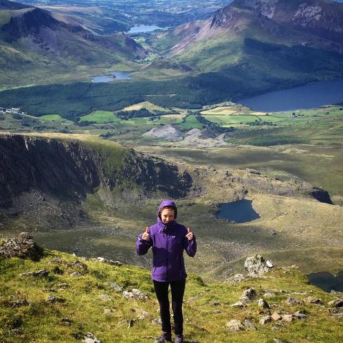 running, iceland, exercise, trail running, i love running, girls who run, exercise, workout, fitness, running blog, running tips, average runner, below average runner, sorry i've got to run, sophie o'gorman, fitfam,
