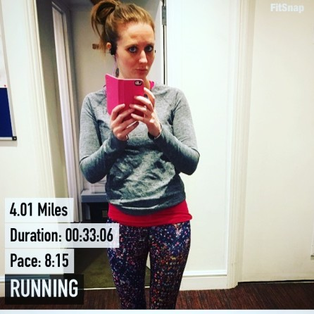 running, iceland, exercise, trail running, i love running, girls who run, exercise, workout, fitness, running blog, running tips, average runner, below average runner, sorry i've got to run, sophie o'gorman, fitfam, London marathon, marathon training, vmlm2017
