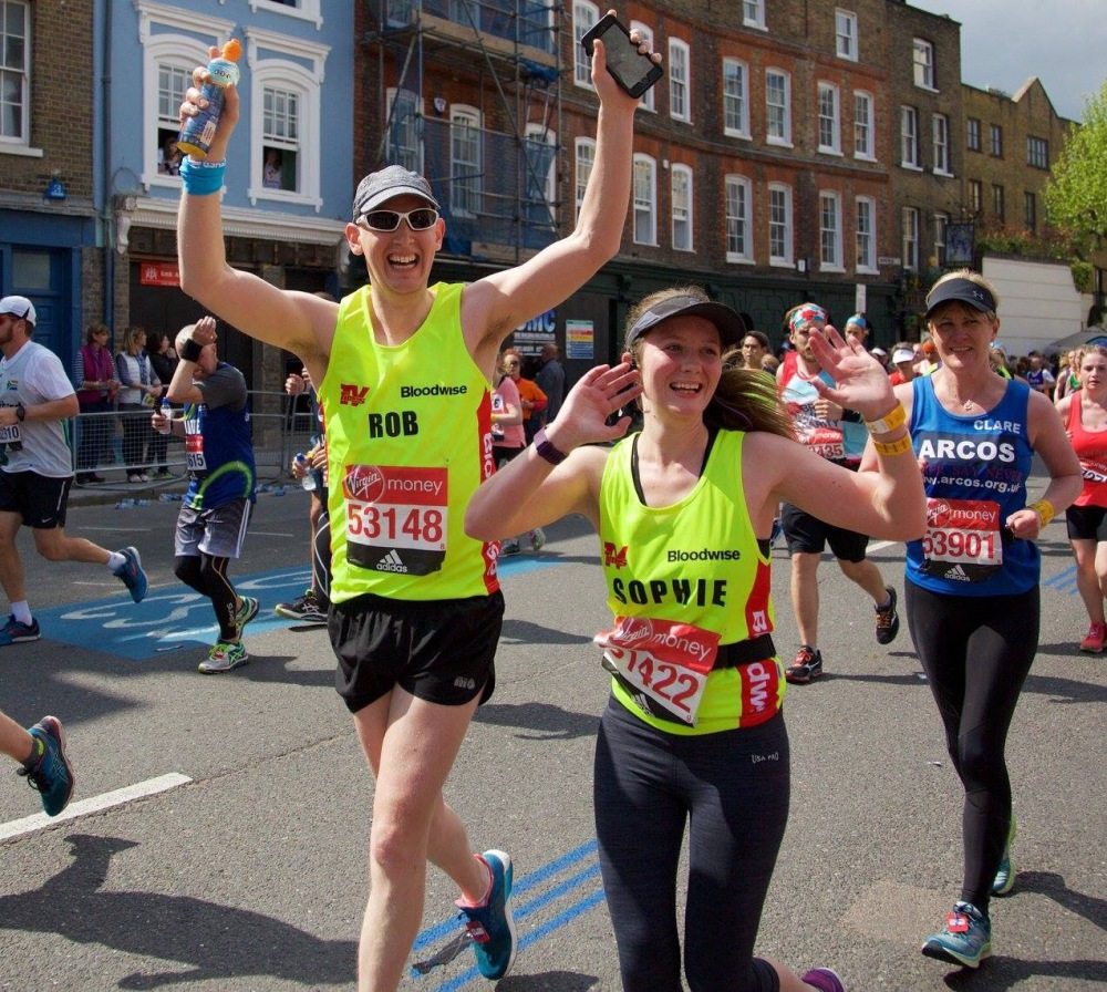London marathon, marathon runner, running, girls who run, I love running, run, twenty six point two, sport, London marathon 2017, marathon day, marathon training